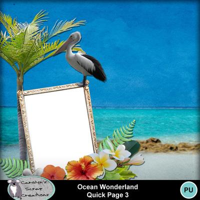 Csc_ocean_wonderland_wi_qp_3