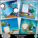Csc_ocean_wonderland_wi_qps_small