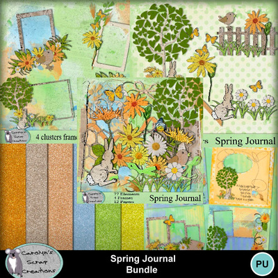 Csc_spring_journal_wi_bundle