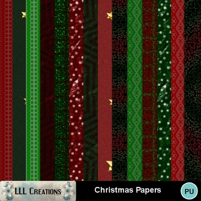 Christmas_papers-01