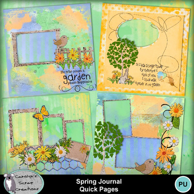 Csc_spring_journal_qps