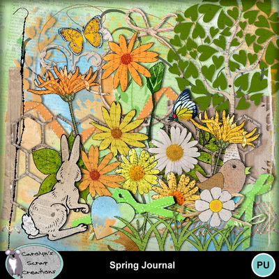 Csc_spring_journal_wi_1