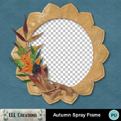 Autumn_spray_frame-01