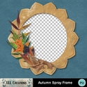 Autumn_spray_frame-01_small