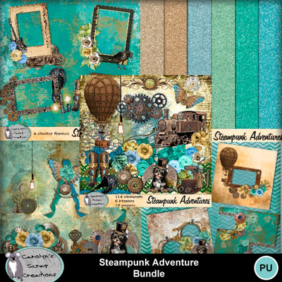 Csc_steampunk_adventure_wi_bundle