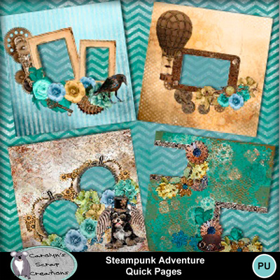 Csc_steampunk_adventure_wi_qps