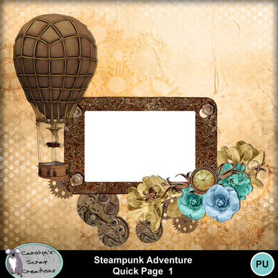 Csc_steampunk_adventure_wi_qp_1