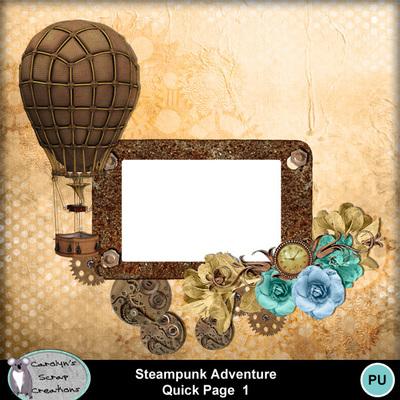 Csc_steampunk_adventure_wi_qp_1