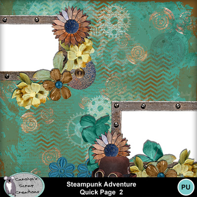Csc_steampunk_adventure_wi_qp_2
