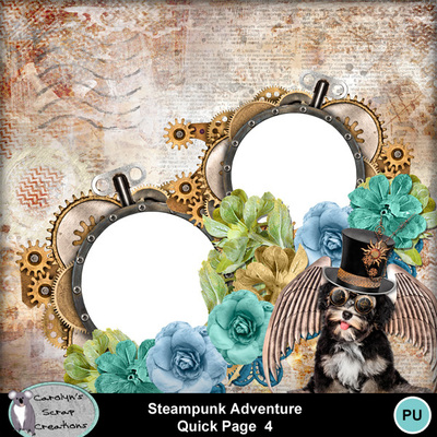Csc_steampunk_adventure_wi_qp_4