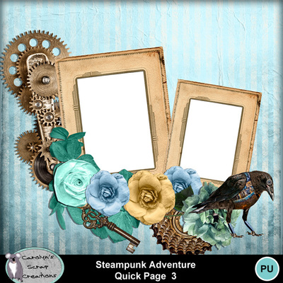 Csc_steampunk_adventure_wi_qp_3