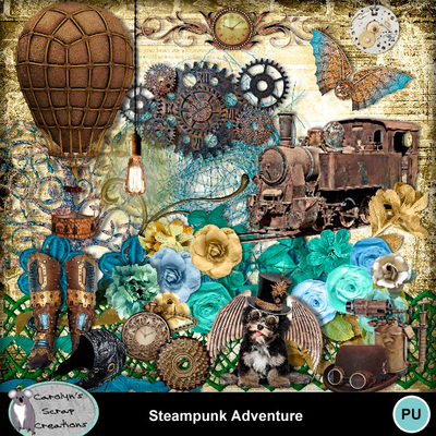 Csc_steampunk_adventure_wi_1