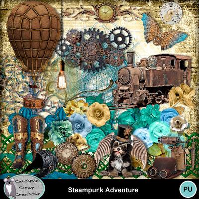 Csc_steampunk_adventure_wi_1