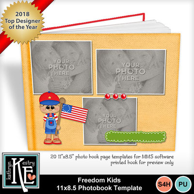 Freedom-kids11pbs