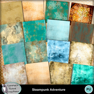 Csc_steampunk_adventure_wi_3