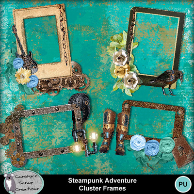 Csc_steampunk_adventure_wi_cf