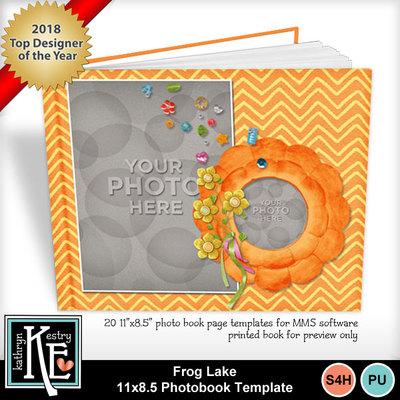 Frog-lake11pbs