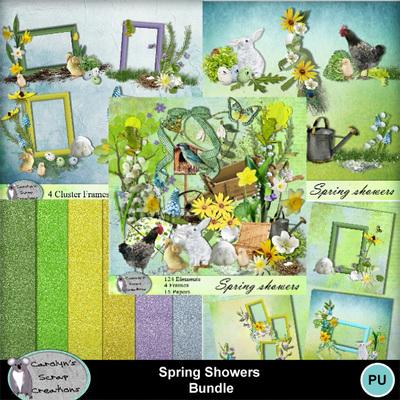 Csc_spring_showers_wi_bundle