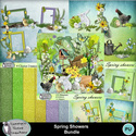 Csc_spring_showers_wi_bundle_small
