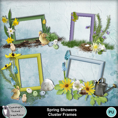 Csc_spring_showers_wi_cf