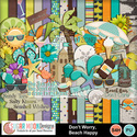 Dontworrybeachhappy_preview_small