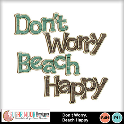 Dontworrybeachhappy_appreview