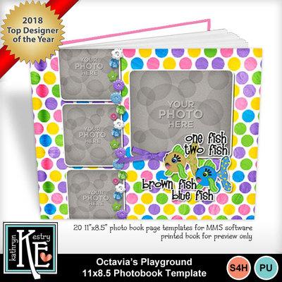 Octavias-playground11pbs