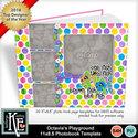 Octavias-playground11pbs_small
