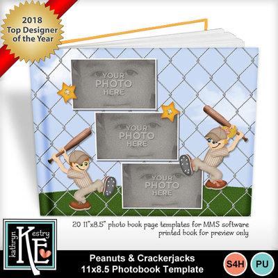 Peanuts-_-crackerjacks11pbs