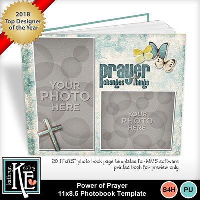 Power-of-prayer11pbs