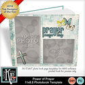 Power-of-prayer11pbs_small