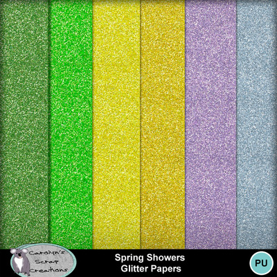 Csc_spring_showers_wi_gp