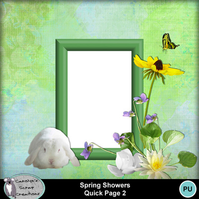 Csc_spring_showers_wi_qp_2