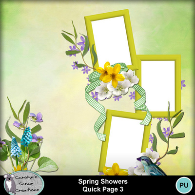 Csc_spring_showers_wi_qp_3