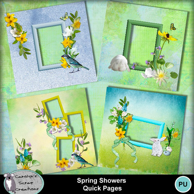 Csc_spring_showers_wi_qps