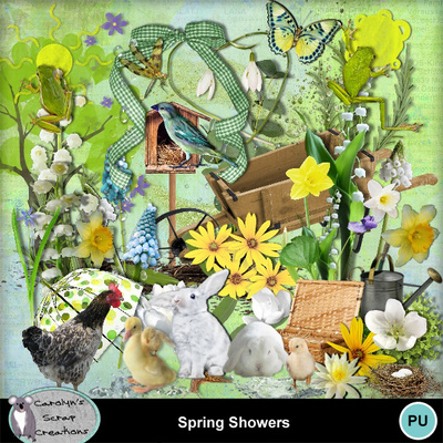 Csc_spring_showers_wi_1