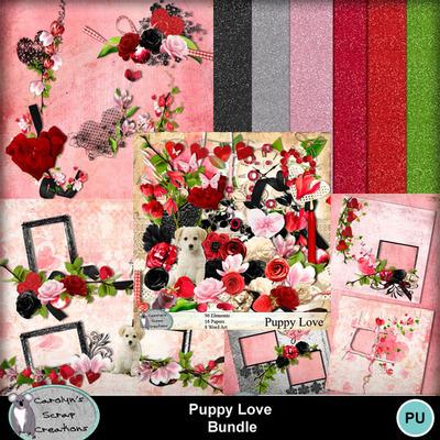 Csc_puppy_love_wi_bundle