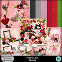 Csc_puppy_love_wi_bundle_small