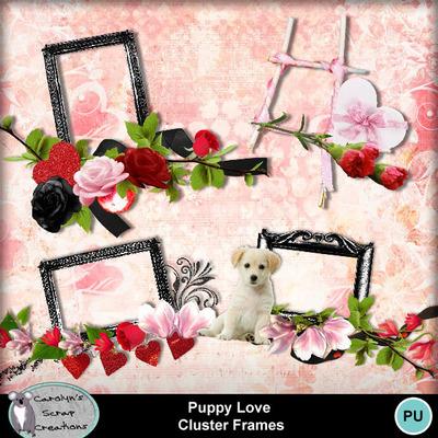 Csc_puppy_love_wi_cf