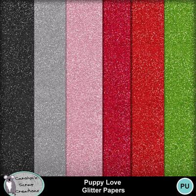 Csc_puppy_love_wi_gp