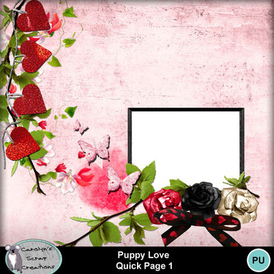 Csc_puppy_love_wi_qp1