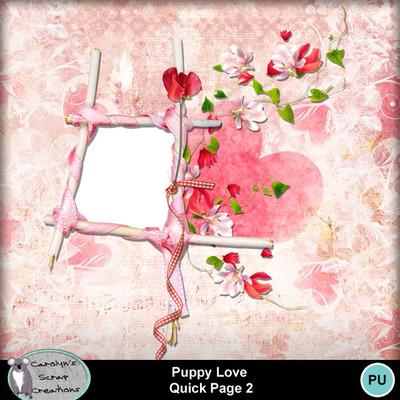 Csc_puppy_love_wi_qp2