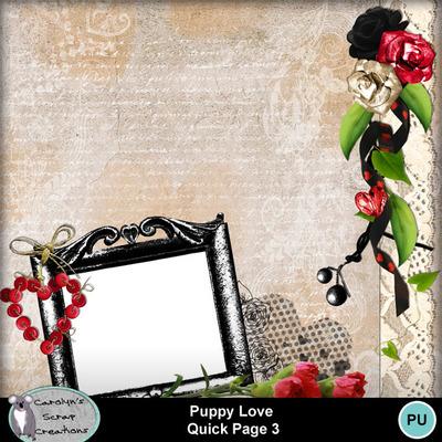 Csc_puppy_love_wi_qp3