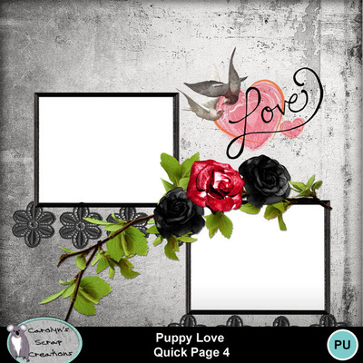 Csc_puppy_love_wi_qp4