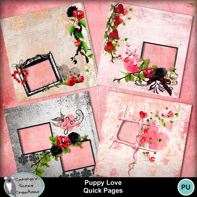 Csc_puppy_love_wi_qps