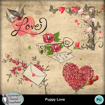 Csc_puppy_love_wi_4