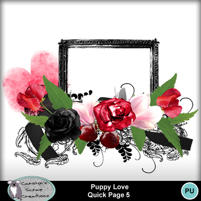 Csc_puppy_love_wi_cf5