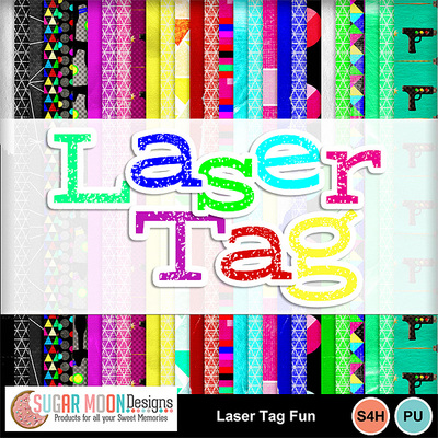 Sugarmoon_lasertag_appreview