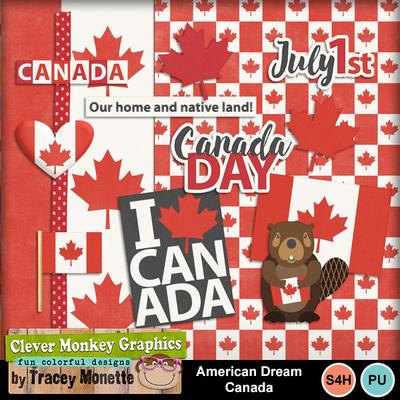 Cmg-american-dream-canada