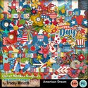 Cmg-american-dream-kit_small
